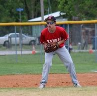Jager Pifer's Baseball Recruiting Profile