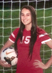 Aundria Vargas Women's Soccer Recruiting Profile