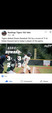 Kobie Howard Baseball Recruiting Profile