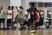 Damare Smith Men's Basketball Recruiting Profile