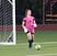 Breanna Wooten Women's Soccer Recruiting Profile
