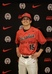 Parker Bailey Baseball Recruiting Profile