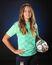 Elizabeth (Bitsy) Wagner Women's Soccer Recruiting Profile