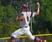 Drake Hobgood Baseball Recruiting Profile