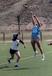 Allyson Foster Women's Lacrosse Recruiting Profile