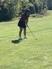 Maria Lopez Women's Golf Recruiting Profile