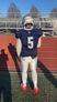Bykier Mack Football Recruiting Profile