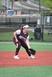 Emma Romano Softball Recruiting Profile