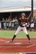 Evan Neubauer Baseball Recruiting Profile