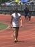 Tucker Lobrano Men's Track Recruiting Profile