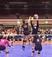 Kendyl Payne Women's Volleyball Recruiting Profile