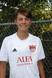 John Colvin Men's Soccer Recruiting Profile