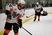 Brendan Ogle Men's Ice Hockey Recruiting Profile