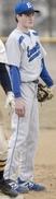 Tyr Severson Baseball Recruiting Profile