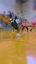 K'Myri Johnson Women's Basketball Recruiting Profile