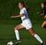 Kendall Aikens Women's Soccer Recruiting Profile
