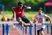 Jason Agyemang Men's Track Recruiting Profile