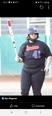 Kalea Wagener Softball Recruiting Profile