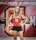 Cadence Collum Women's Volleyball Recruiting Profile