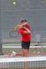 Hailey Buss Women's Tennis Recruiting Profile