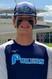 Landon Bailey Baseball Recruiting Profile