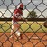 Payten Smith Baseball Recruiting Profile