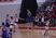 Caleb Kocka Men's Basketball Recruiting Profile