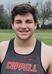 Ryan Sewell Men's Track Recruiting Profile