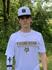 Bryce Cowell Baseball Recruiting Profile