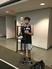 Carl Vock Men's Basketball Recruiting Profile