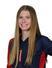 Kaitlyn Parrott Women's Volleyball Recruiting Profile