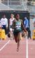 Madison Jeffries Women's Track Recruiting Profile