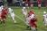 Lucas Copenhaver Football Recruiting Profile