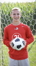 Noah Thorley Men's Soccer Recruiting Profile