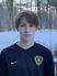 Braeden Richards Men's Soccer Recruiting Profile