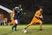 Mohamed N'diaye Men's Soccer Recruiting Profile