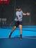 Ethin McKinnon Men's Tennis Recruiting Profile
