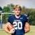 Charles Terry Football Recruiting Profile