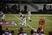 Jarrett Daughtry Football Recruiting Profile