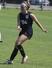 Greta Caulton Women's Soccer Recruiting Profile