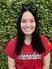 Jenna Haglan Softball Recruiting Profile