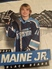 Lucas Dunn Men's Ice Hockey Recruiting Profile