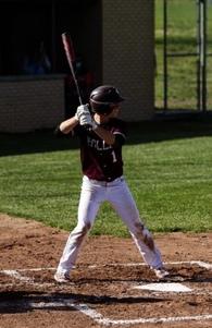Isaac Long's Baseball Recruiting Profile