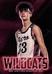 Ryan Smith Men's Basketball Recruiting Profile