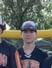 River Hancock Baseball Recruiting Profile