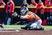 Alexander McComb Baseball Recruiting Profile