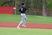 Curtis Taylor Baseball Recruiting Profile