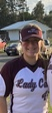 Summer Brumley Softball Recruiting Profile