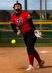 Norah Bradley Softball Recruiting Profile