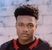 Ja'Kobe Cameron Football Recruiting Profile